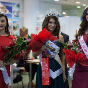 Osp Miss 2018-231